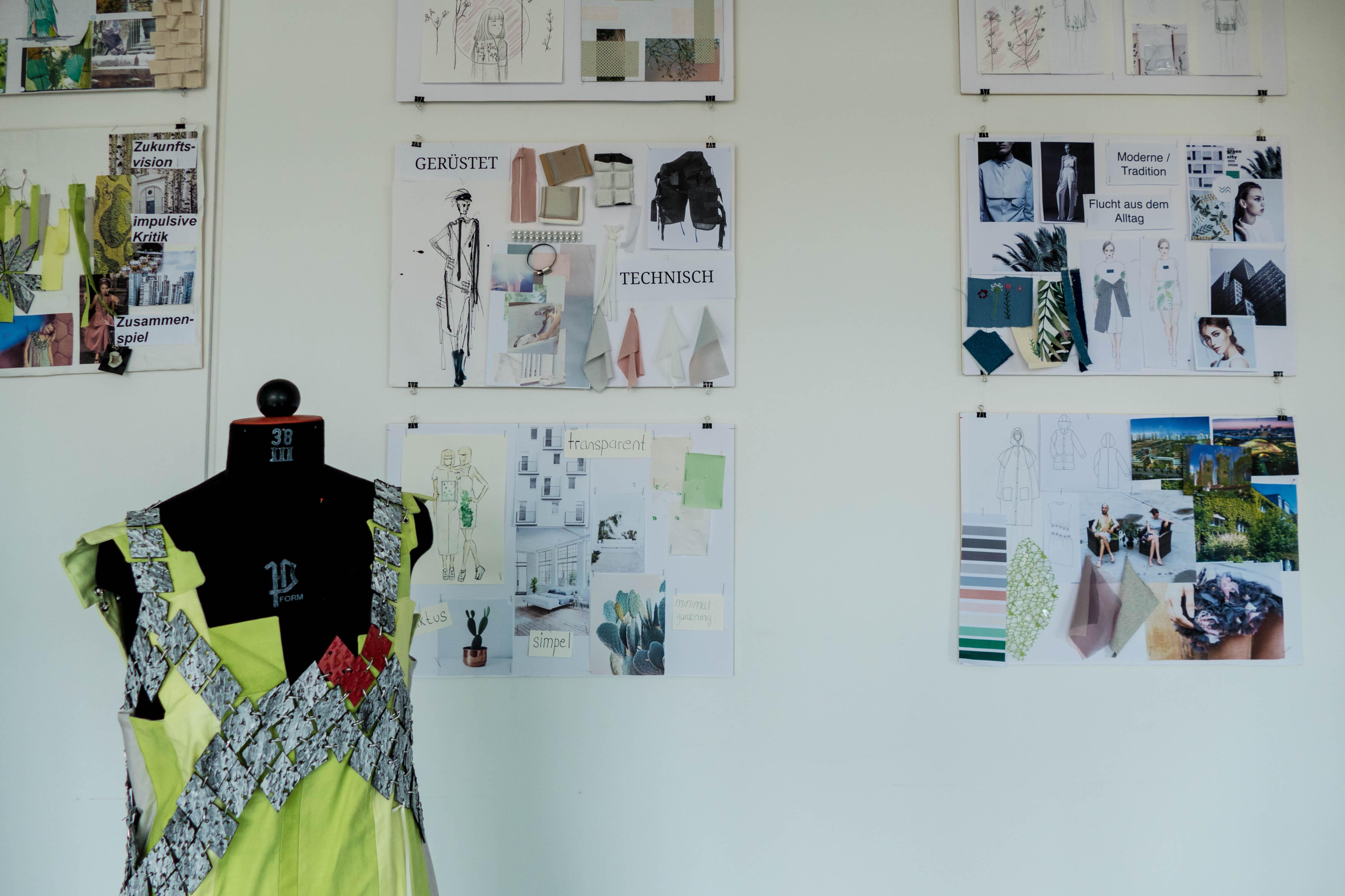 HTWWerkschau2016_Bekleidungstechnik_Modedesign_13