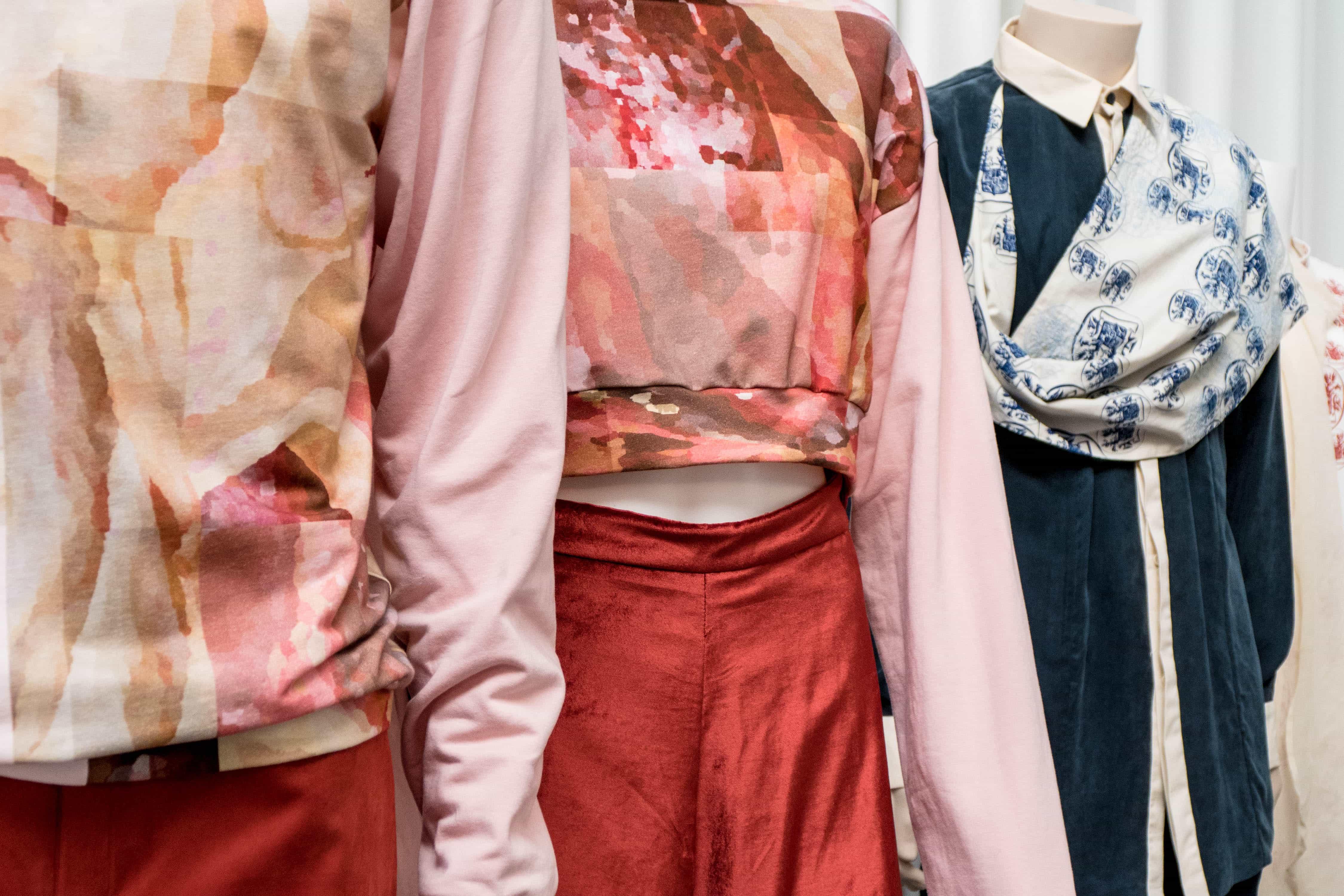 HTWWerkschau2016_Bekleidungstechnik_Modedesign_28