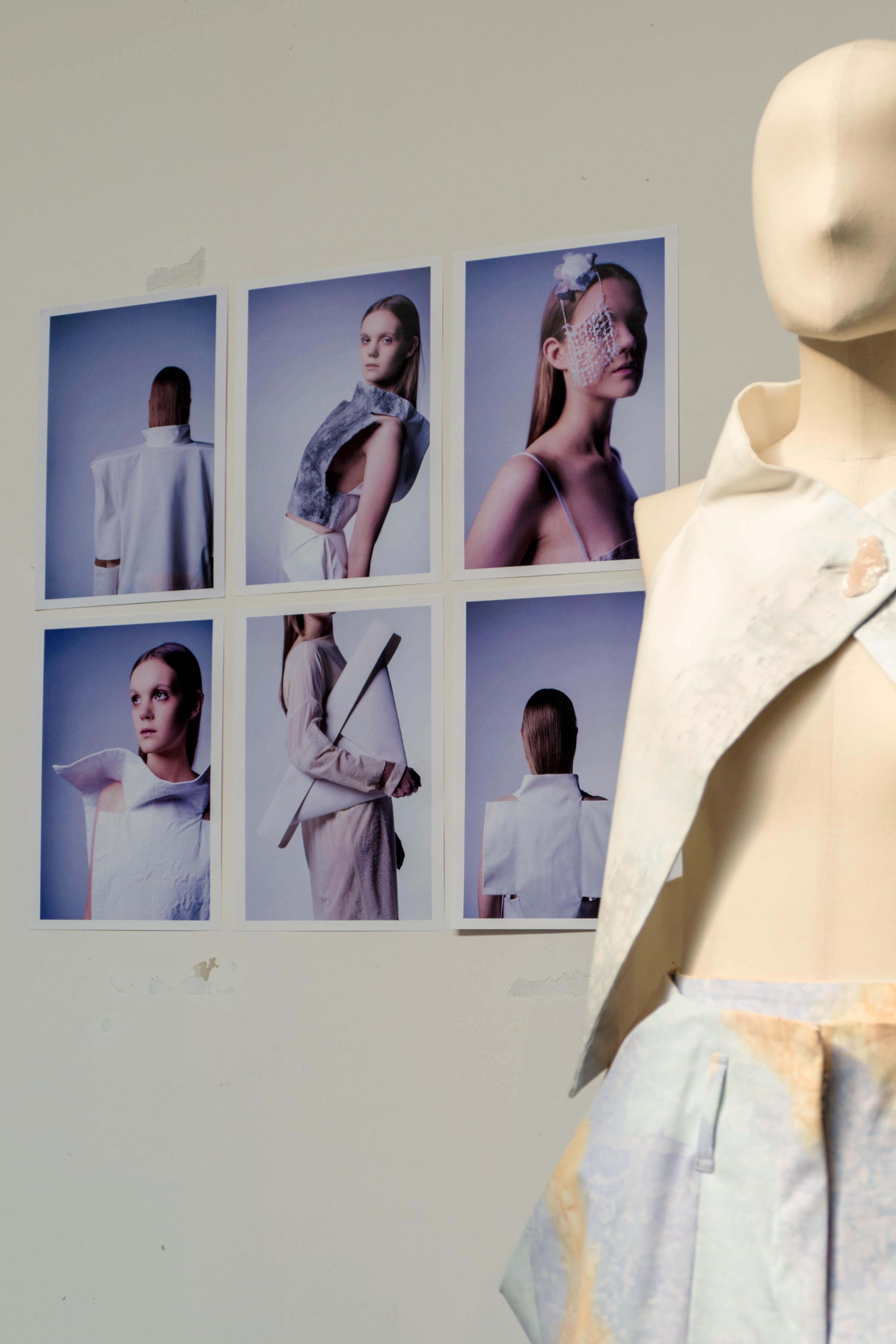 HTWWerkschau2016_Bekleidungstechnik_Modedesign_30