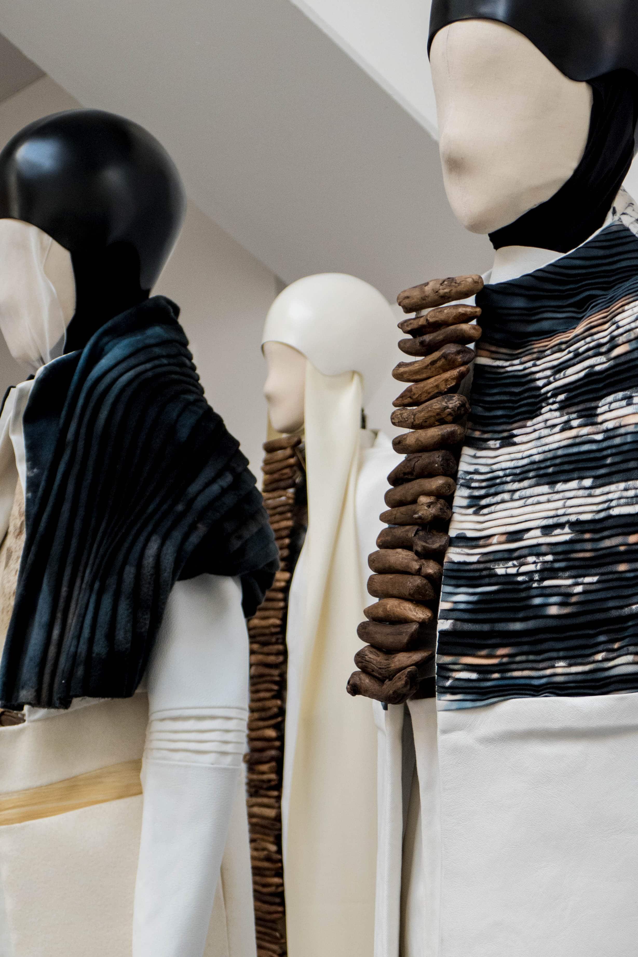 HTWWerkschau2016_Bekleidungstechnik_Modedesign_31