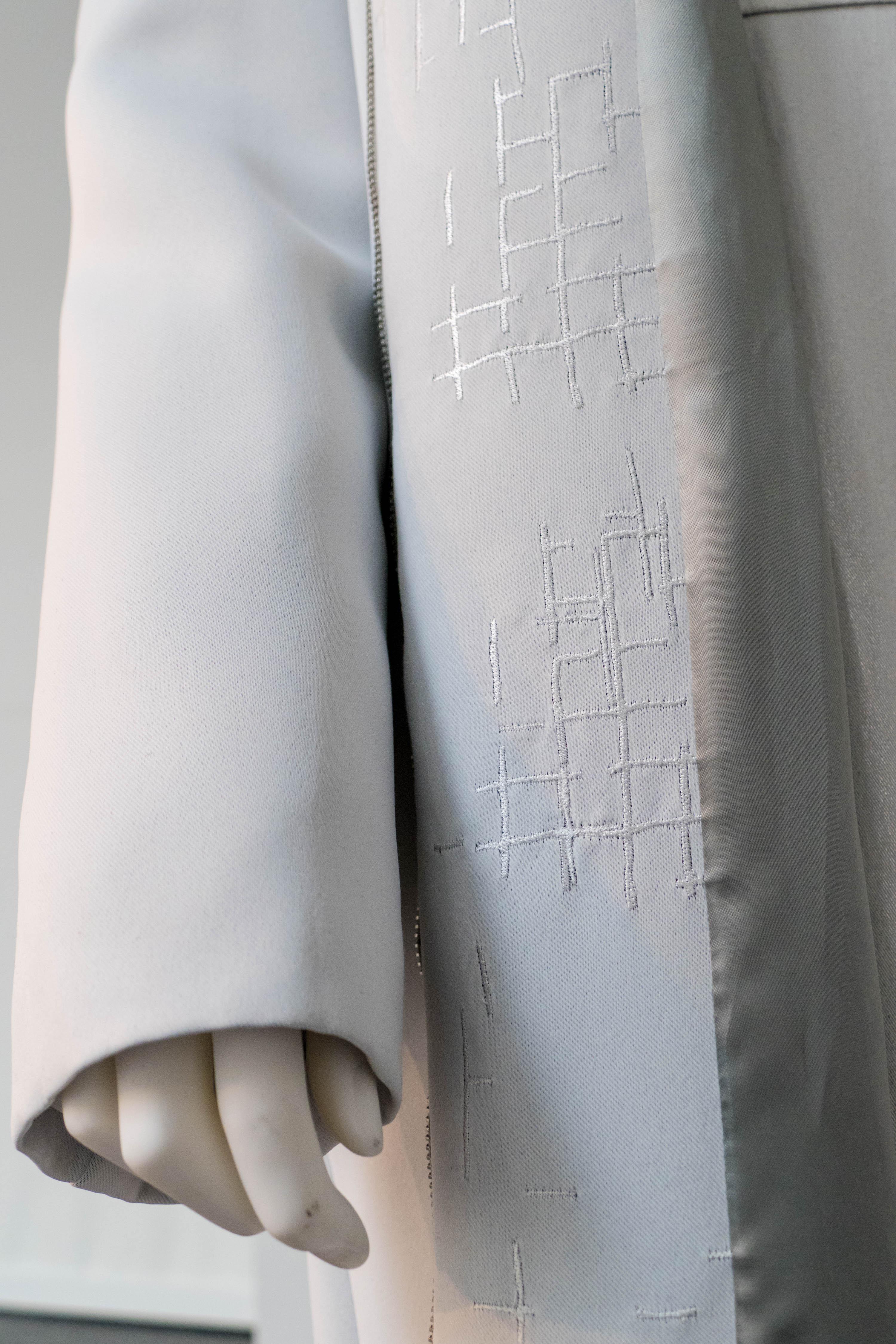 HTWWerkschau2016_Bekleidungstechnik_Modedesign_34