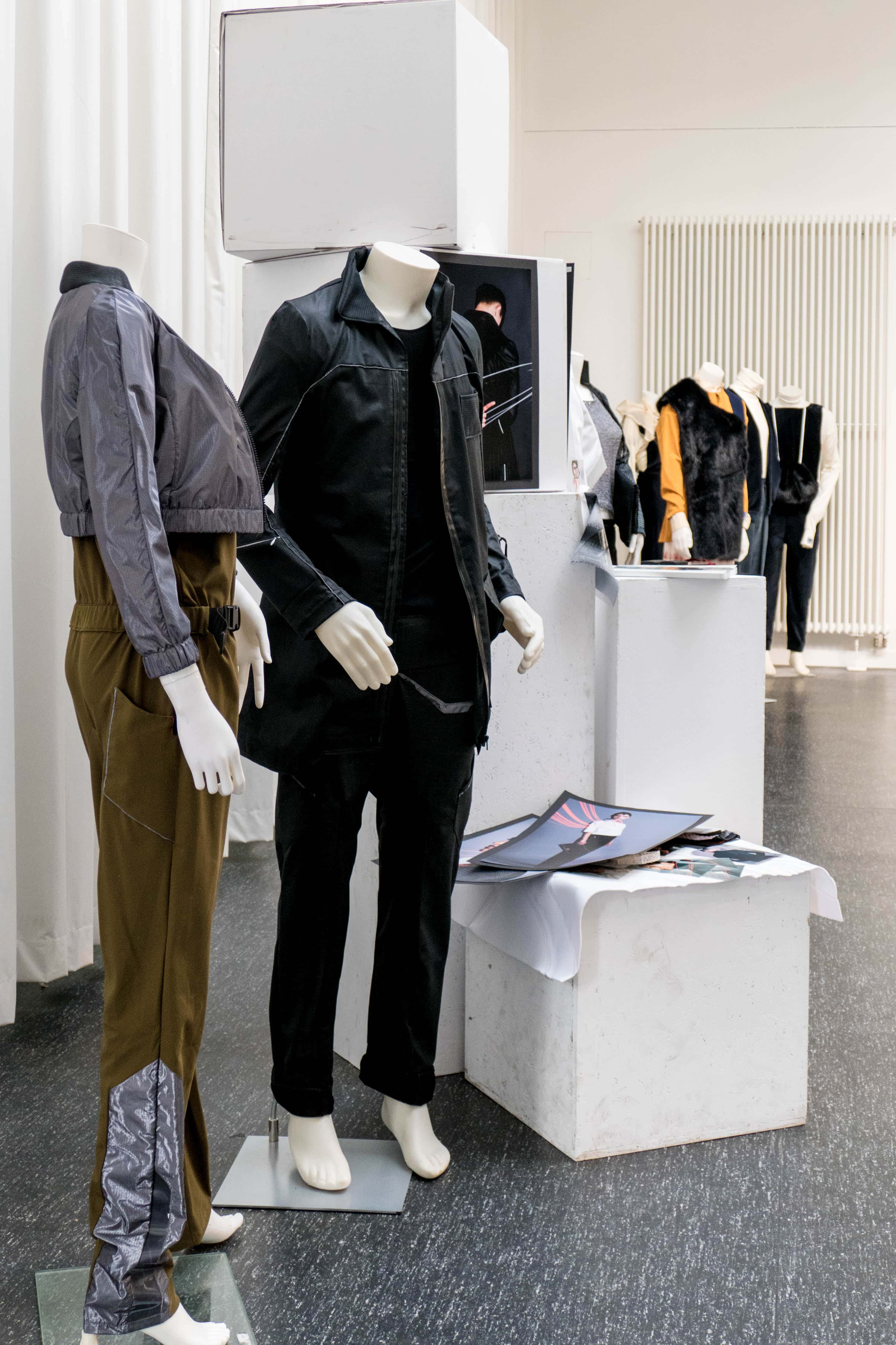HTWWerkschau2016_Bekleidungstechnik_Modedesign_35