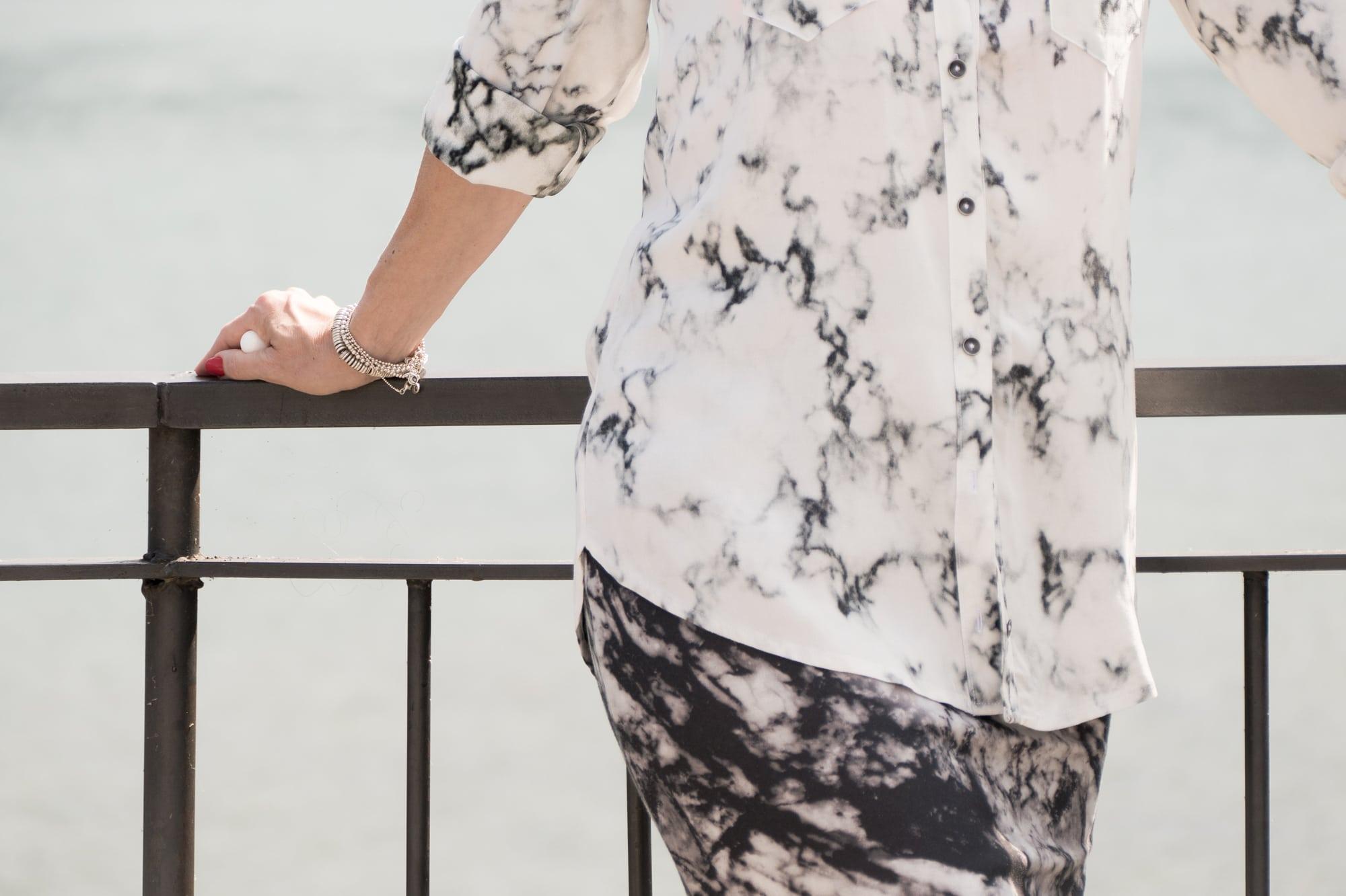 Trend: Hemden – aber nicht immer oversized – enkeda